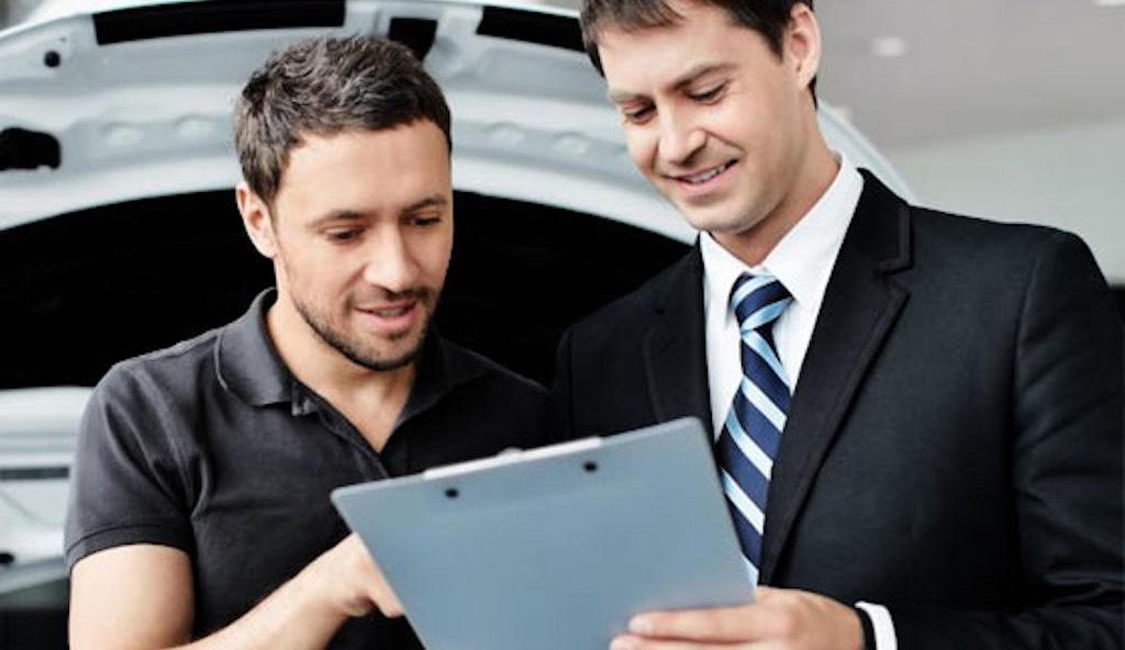 Quels sont les papiers à fournir et les documents à établir pour vendre sa voiture ?