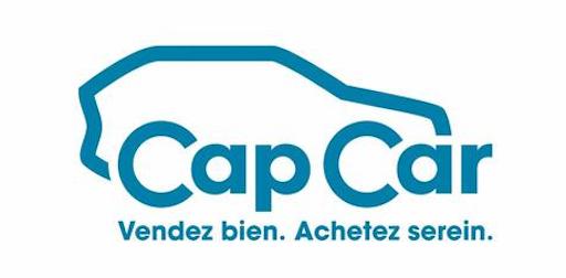 Vendre sa voiture avec CapCar.fr