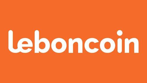 Vendre sa voiture sur LeBonCoin.fr