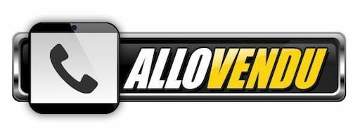 Vendre sa voiture sur AlloVendu.fr