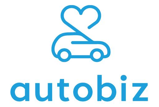 Vendre sa voiture sur AutiBiz.fr