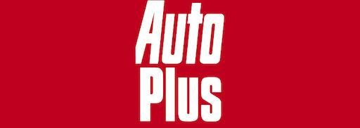 Estimer sa voiture gratuitement avec AutoPlus.fr