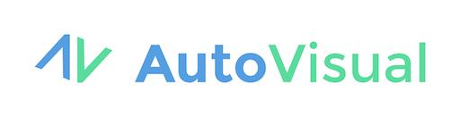 Estimer sa voiture gratuitement avec AutoVisual.com