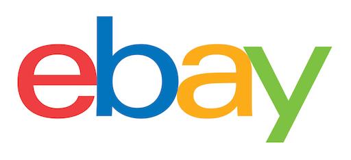 Vendre sa voiture sur ebay.fr