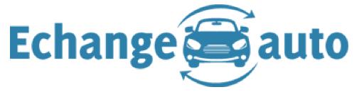 Vendre sa voiture sur EchangeAuto.fr