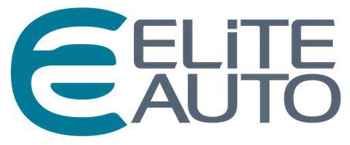 Vendre sa voiture avec Elite-Auto.fr
