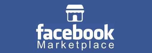 Vendre sa voiture sur Facebook Marketplace