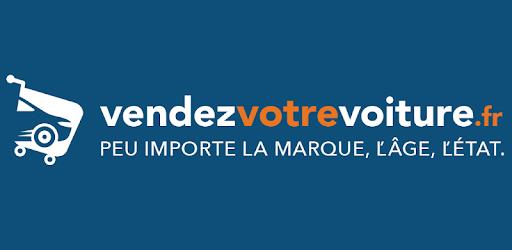 Vendre sa voiture sur VendezVotreVoiture.fr